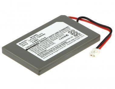 Batterie Sony LIP1472 650mAh