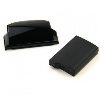 Batterie Sony PSP-S110 1800mAh