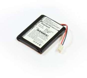 Batterie Sony MK11-3023 570mAh