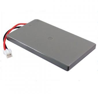 Batterie Sony CECHZC2E 570mAh