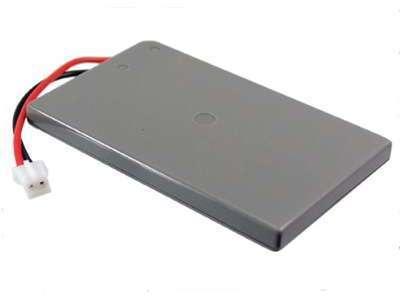 Dualshock 3 Controller Batterie