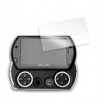 Sony PSP Go (PSP-N1000 PSP-N1004)