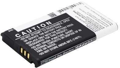 Nintendo New 3DS XL Batterie