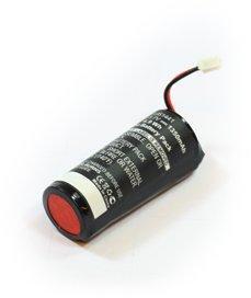 Batterie Sony LIS1441 1350mAh