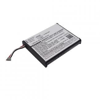 Batterie Sony PCH-2007 2100mAh
