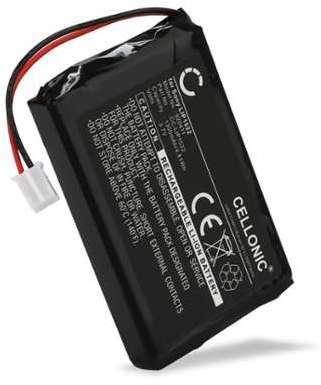 Sony Dualshock 4 V1 Batterie