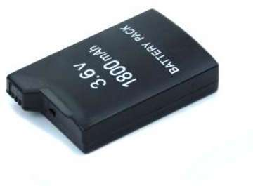 Batterie Sony PSP Brite (PSP-3000