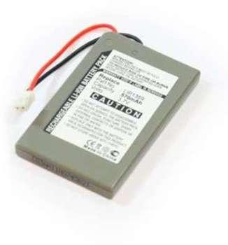 Batterie Sony LIP1359 570mAh
