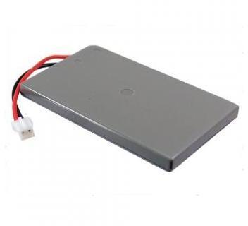 Batterie Sony Dualshock 3