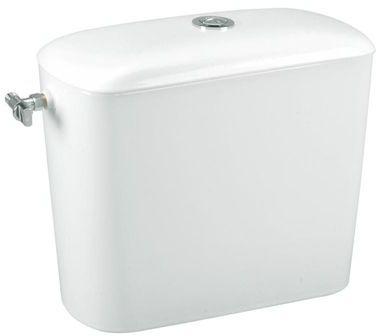 Réservoir Wc porcelaine Porcher
