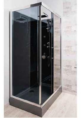 Cabine de douche Hydro 80