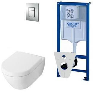 recherche reservoir du guide et comparateur d 39 achat. Black Bedroom Furniture Sets. Home Design Ideas