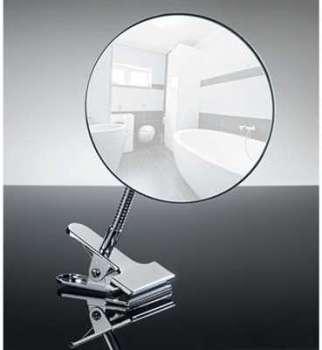 Miroir grossisseur Clip 15