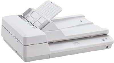 Scanner à plat Fujitsu SP-1425