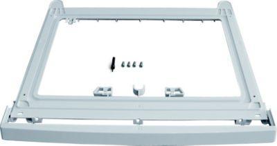 Kit de superposition Siemens