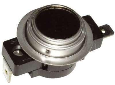 T455C - Thermostat pour miele