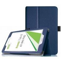 Etui Iconia Tab A1-840 FHD