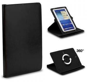 Samsung GT-P7500 Galaxy Tab