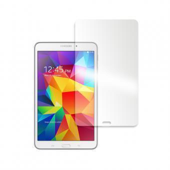 Samsung SM-T335 Galaxy Tab