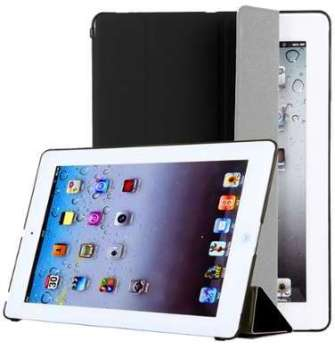 Apple iPad 4 Gen (Retina)