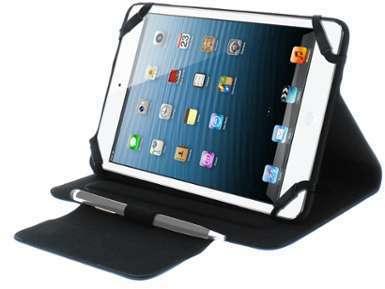 Accessoire tablette T nB FOLIO
