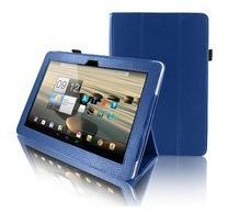 Etui Classique pour Asus ZenPad