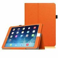 Etui classique pour iPad Mini