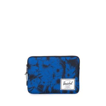 Housse De Protection Herschel