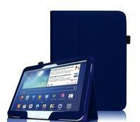 Etui Galaxy Tab 3 10 1 Stand