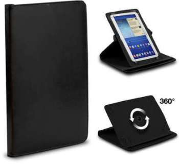 Samsung SM-T530 Galaxy Tab
