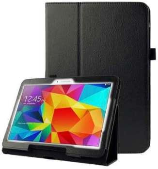 Samsung SM-T533 Galaxy Tab