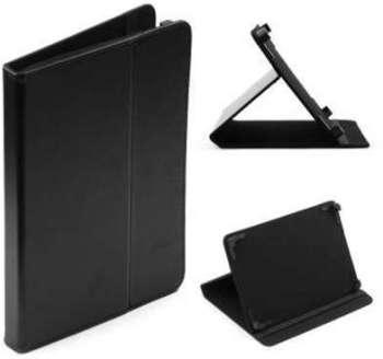 Lenovo Tab3 10 Business WiFi