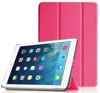 Etui iPad Mini 1 2 ou 3 Smart