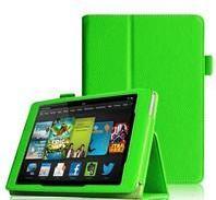Etui Kindle Fire HDX 7 (2013)