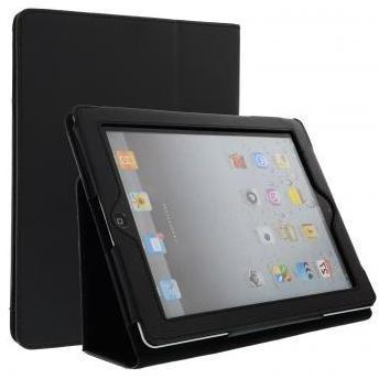 Apple iPad 4 Etui Housse