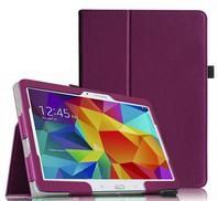 Etui Galaxy Tab 4 10 1 Stand