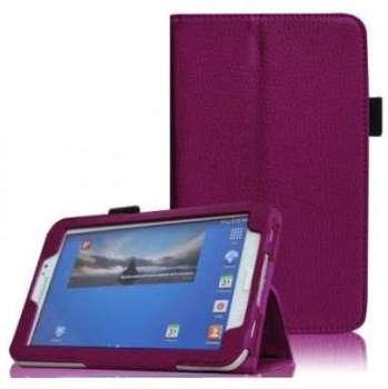 Etui Galaxy Tab 3 7 Stand