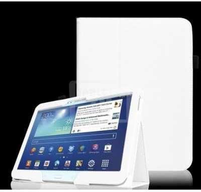 Etui Galaxy Tab S 10 5 Classique
