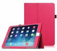 Etui Classique pour iPad Pro