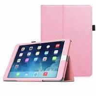 Etui iPad Air 2 Classique