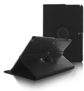 Etui Galaxy Note Pro 12 2