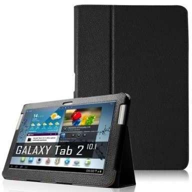 Etui Galaxy Tab 2 10 1 Stand