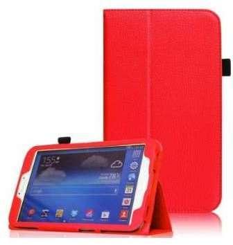 Etui Galaxy Tab 3 8 Stand