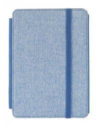 Housse folio pour tablette