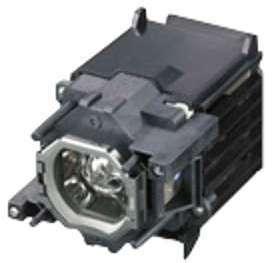 Lampe de Projecteur Sony LMP-F272