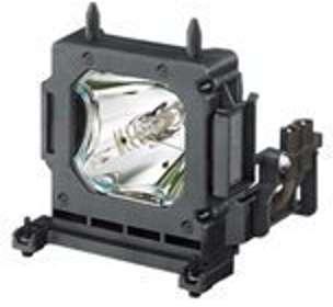 Lampe Pour VPL-HW65ESB HW65ESW