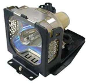 Go Lamp f VLT-XD110LP