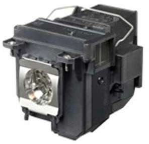 Epson ELPLP71 - Projector