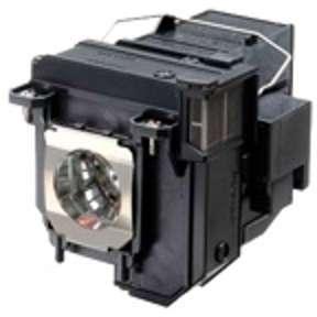 ELPLP80 Lampe de projecteur