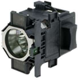 Lampe pour vidéoprojecteur